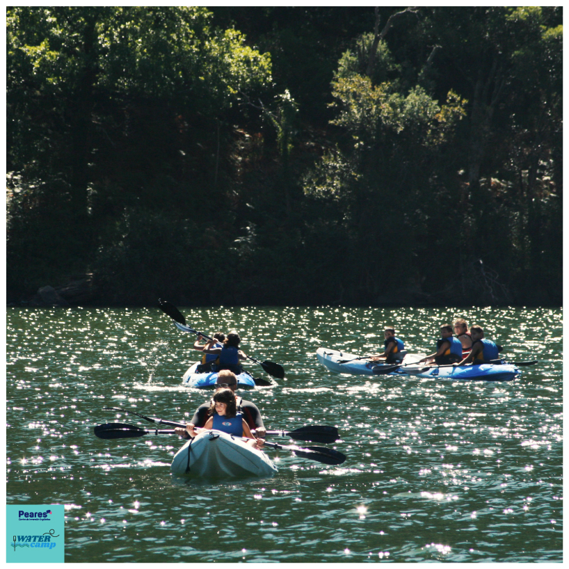 Water Camp_05